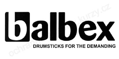 http://www.balbex.cz/en